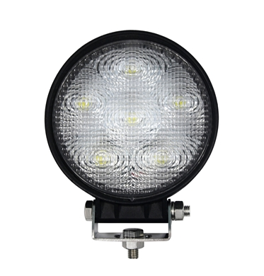 "Picture of 4.33"" 18W Epistar 1320lm Work Light"