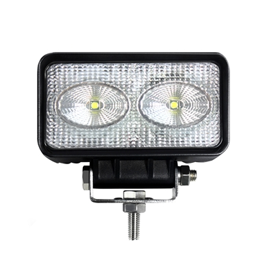 "Picture of 4.33"" 20W CREE 1800lm Work Light"