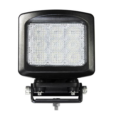 Picture of 90W CREE 8100lm Work Light