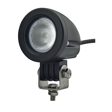 "Picture of 2.2"" 10W Epistar 900lm Light"