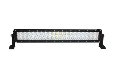 Picture of CREE Light bar, 21.5""