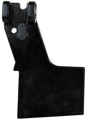Picture of Liquid Fertilizer Shoe, LH