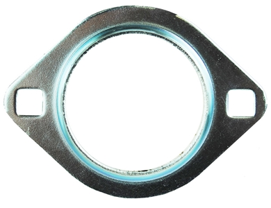 Picture of Flange Set, 52 mm, 2 bolt, Sealed.