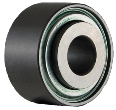 Picture of Bearing only for XP seed assy.