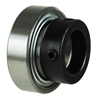 "Picture of 1"" RD  PRELUBED BEARING"
