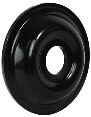 "Picture of Dura Tight washer to fit 1 3/4"" Round"