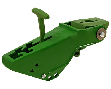 Picture of Cast Closing wheel arm kit.