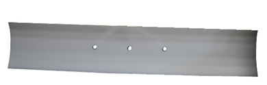 "Picture of Replacement Blade 10"" x 48"""