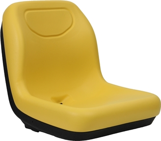 Picture of Utillity Seat to fit Gator and others.