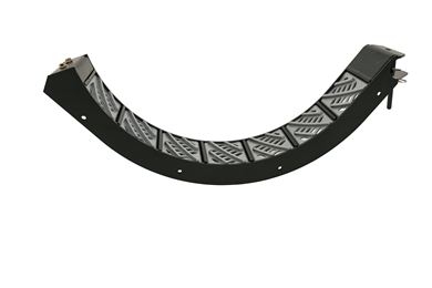 Picture of Tough-Thresh front concave, KX7, JD