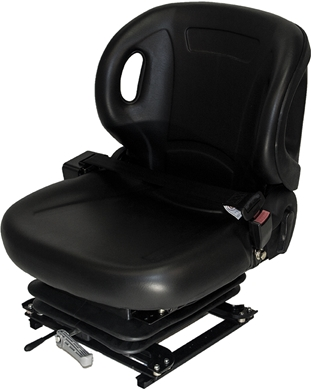 Picture of High-Pro Industrial Seat