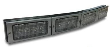 Picture of LED Hood Conversion kit