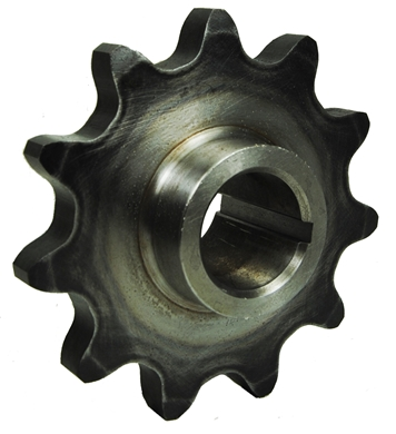 Picture of Elevator Sprocket for S690 CG
