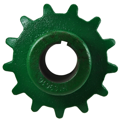 Picture of Feeder House Drive Sprocket