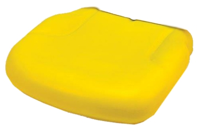Picture of Cushion Seat Base