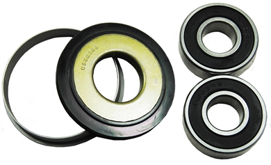 Picture of Bearing Kit, Closing Wheels.