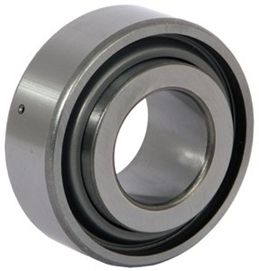Picture of Bearing, Greaseable
