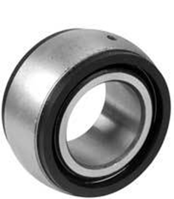 "Picture of Bearing only, 2 3/16"" Round."