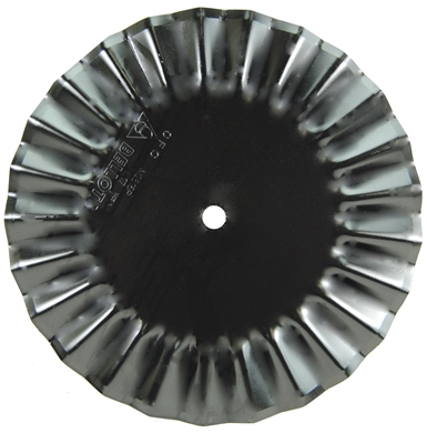 "Picture of 16"" 25 Wave Pilot"