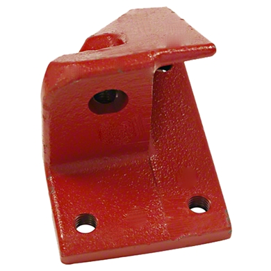 Picture of LH STALK ROLL SUPPORT