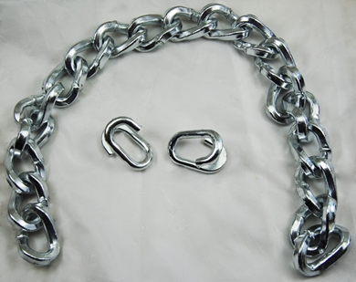 Picture of Replacement Chain for 6200-108