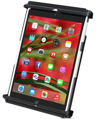 Picture of Cradle for iPad Mini