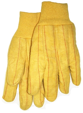 Picture of Golden Fleece Double Palm, Quilted