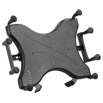 Picture of X-Grip® Cradle 10""