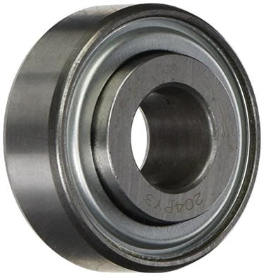 Picture of Seed Opener Bearing, 204 series.