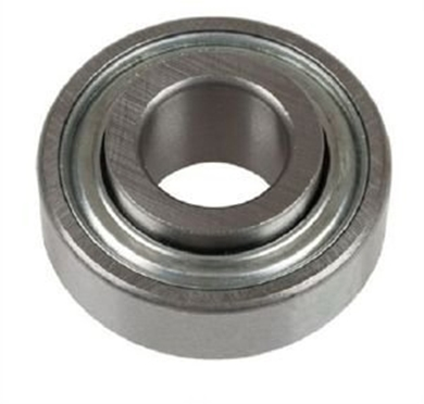 Picture of Bearing.