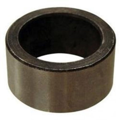 Picture of Bushing for Closing Wheel Arm.