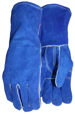 Picture of Kevlar® Thread Sewn Glove