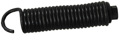 Picture of Standard down pressure spring