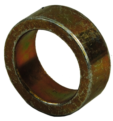 Picture of Bushing for Closing Wheel Arm