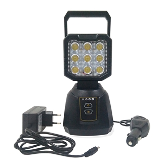 Picture of LED Work Light