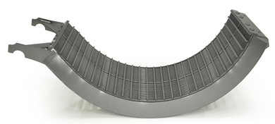 Picture of CIH Mid Series Concave