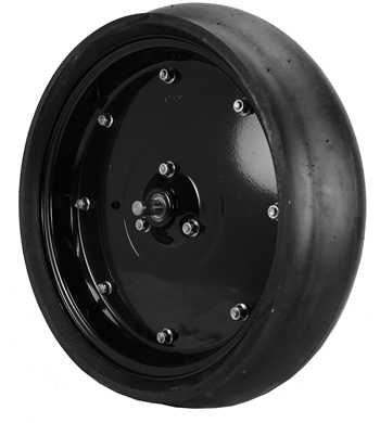 Picture of Gauge Wheel Assy, RID Tire