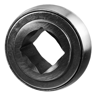 Picture of Sealed Bearing