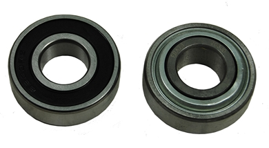 Picture of Bearing Kit, Closing Wheels. Low s/n
