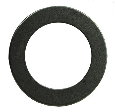 Picture of Shim Washer for openers.