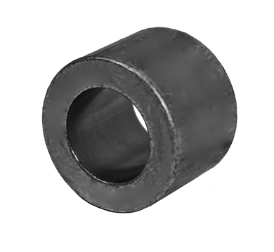 Picture of Bushing for Parallel Arm