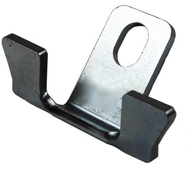 Picture of Gauge Wheel Arm Stop