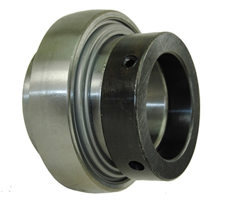 Picture of Bearing with Lock Collar