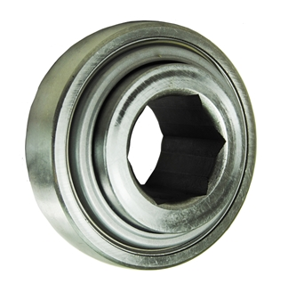 Picture of Bearing for JD and Case-IH