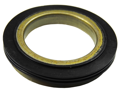 Picture of Grease Seal, used on John Deere drills