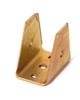 Picture of Square Hole Style Stationary Chopper Knife