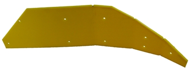 Picture of Gear Box Cover, 200 ser.