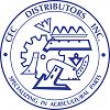 CFC Distributors, Inc.