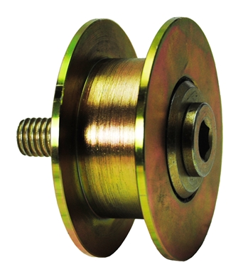 Picture of Reel Bearing